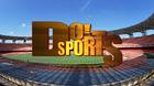 Do!スポーツ 2016.8月 Doスポーツ