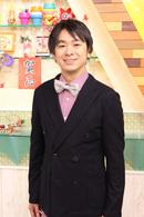 20120101_tanabe.JPG