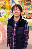 0121_tanabe.JPG