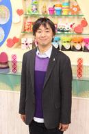 0128_tanabe.JPG