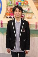 0204_tanabe.JPG