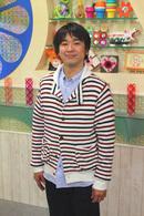 0225_tanabe1.JPG