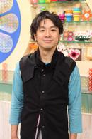 0310_tanabe.JPG