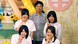 2013.8.17 ハイスクールちゃんねる