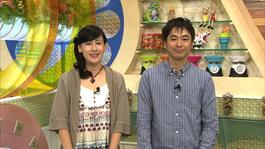 2013.8.31 上半期スペシャル2013