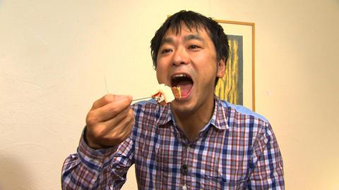 2013.9.28 とことん!食欲の秋グルめぐり
