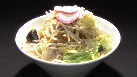2014.1.18 イケ麺パラダイス2014
