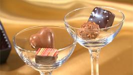 2014.2.1 Sweet Valentain2014 魅惑のショコラパラダイス