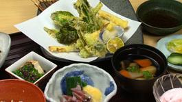 2014.3.22 おもてなしグルメ~とやま和の逸品~