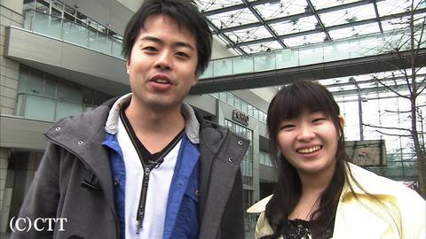 2014年4月26日から放送 ウワサのNEW SHOP7連発