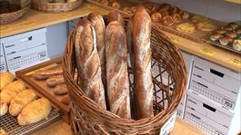 2014.4.19 春のパン特集