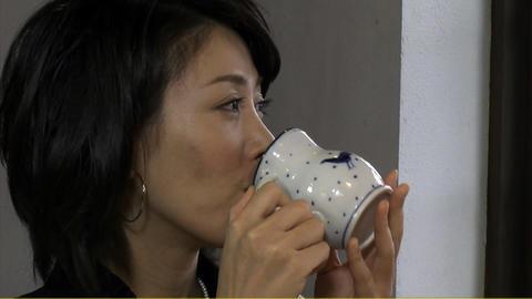 11月29日から再放送 「こころ安らぐアートカフェ」