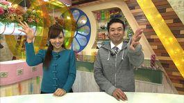 3月21日から放送 「富山駅周辺の絶対外さないお店」
