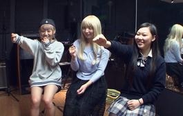 5月7日(土)から放送 「満作ジプシーオルケスタ」