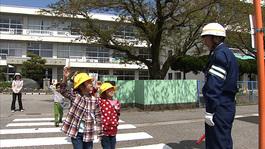 2016年4月23日(土)~4月29日(金) 放送予定