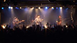 6月4日(土)から放送 「MUSIC POTION REDFES」