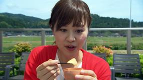 7月2日(土)から放送 「放送300回記念 三井アウトレットパーク小矢部に行ってみた」