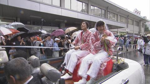 2016年9月17日(土)~9月23日(金) 放送予定