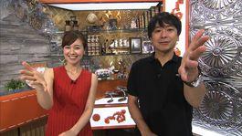9月17日(土)から放送 「とやま女子カフェ日和」