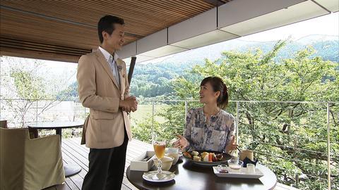 10月22日(土)から放送 「とやまde新店調査~麺~」&「ご褒美ランチ」