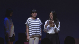 2016年10月8日(土)~10月14日(金) 放送予定