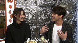 12月24日から放送 「年末総集編スペシャル」