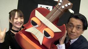 4月1日(土)から放送「とみおん 総集編」!