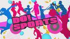 Do!スポーツ 2018.4月 Do!スポーツ