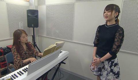 6月3日(土)から放送「RIGEL」!