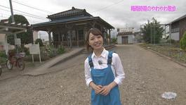 06.24~堀川南小学校区