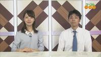 1708jyohokyoku2.jpg