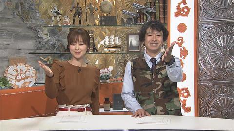 今宵は餃子で大満足~!!餃子特集