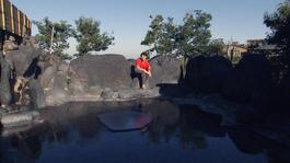 12月2日から放送 第33回 グリーンパーク吉峰de体操してみた