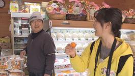 2018.2.24 富山やわやわ散歩2「地鉄バス 藤の木循環②」