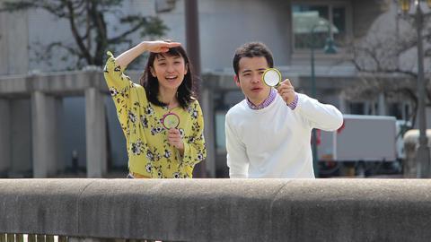 2018年9月29日(土)~10月5日(金)の放送予定
