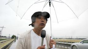 メイド・イン・氷見グルメ