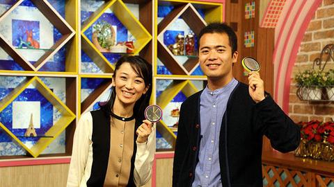 2019年1月19日(土)~25日(金)の放送予定