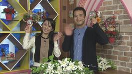 1月12日(土)~18日(金)の放送予定