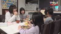 マザーズ水口さん02.jpg