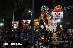 190517岩瀬曳山車祭.jpg