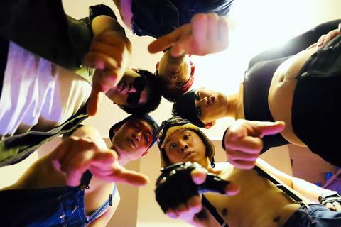 10月5日から放送「ロカビリー音楽特集!」