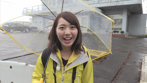 富山やわやわ散歩2 富山やわやわ散歩② 呉羽いきいきバス 長岡・寒江ルート③