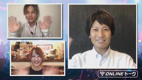 リモートインタビュー&R計画始動!