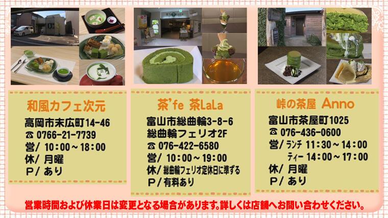 https://ctt.ne.jp/comichan/images/c47d4e0584d1bad0cafb032eca0494ebe8dcd9e2.jpg